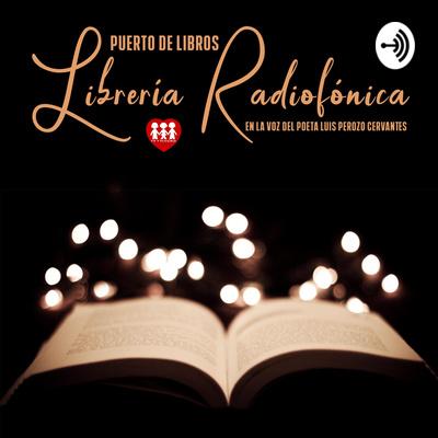 Puerto de Libros - Librería Radiofónica