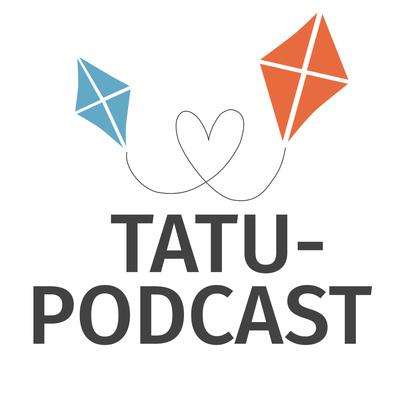 TATU-podcast
