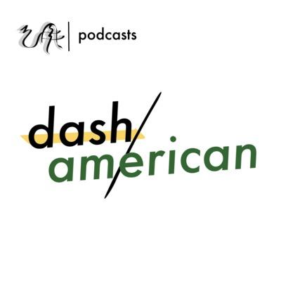Dash American