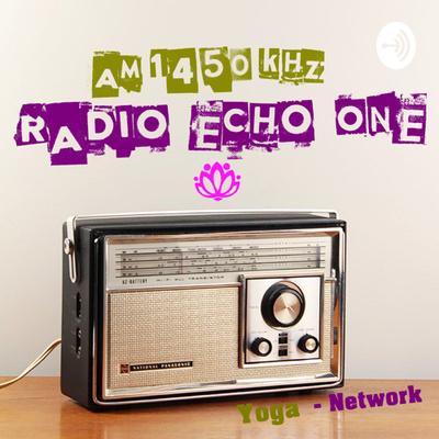 canale 2 (letteralmente) Radio YOGA NETWORK