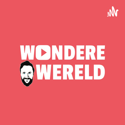 Wondere Wereld 2025