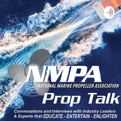 NMPA Prop Talk