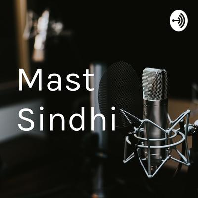 Mast Sindhi