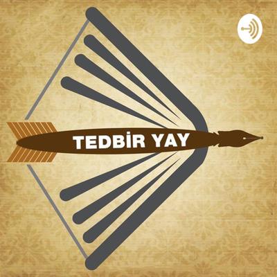 Tedbiryay