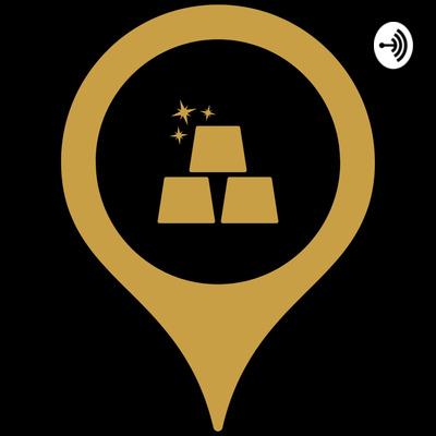 Black Bullion Podcast