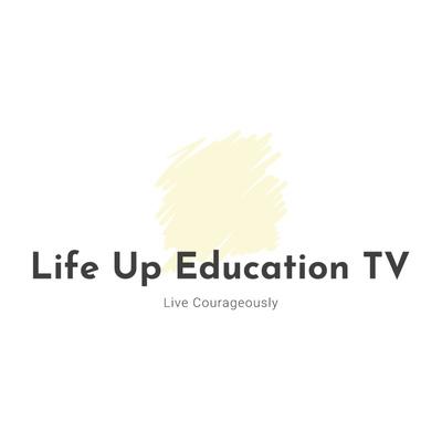 LifeUpEducationTV