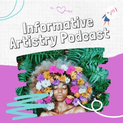 Informative Artistry