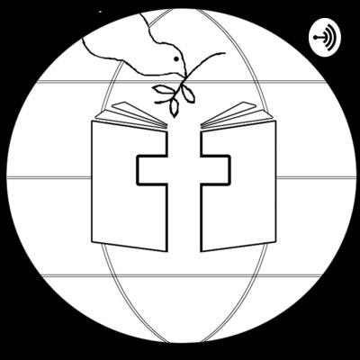Immanuel Ministries International