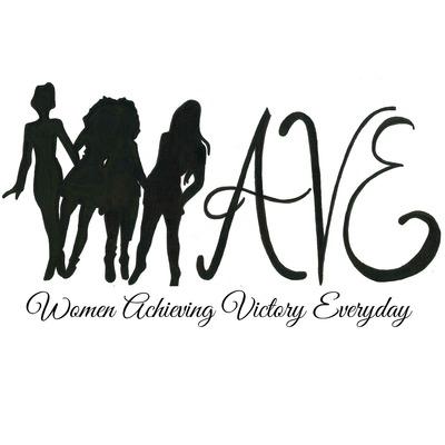 The W.A.V.E Podcast