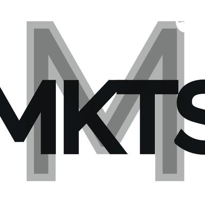 Millennial Mkts