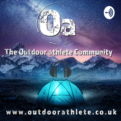 The Outdoor Athlete Community