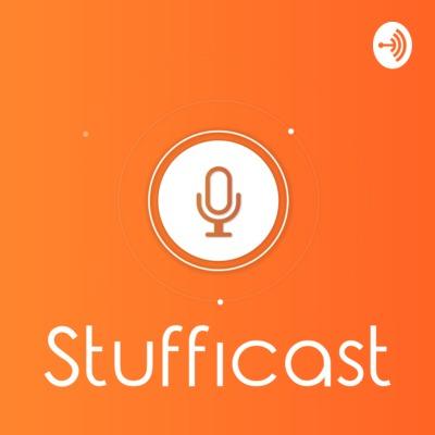 Stufficast   L'actu High-tech en moins de 10 minutes