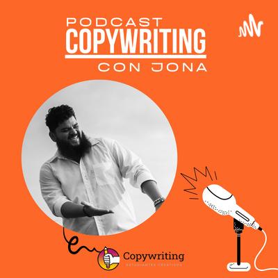 Copywriting Con Jona