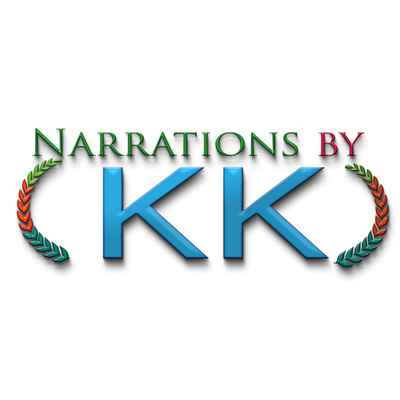 Narrations by KK