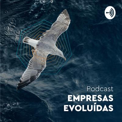 Evolv Soul - Empresas Evoluídas