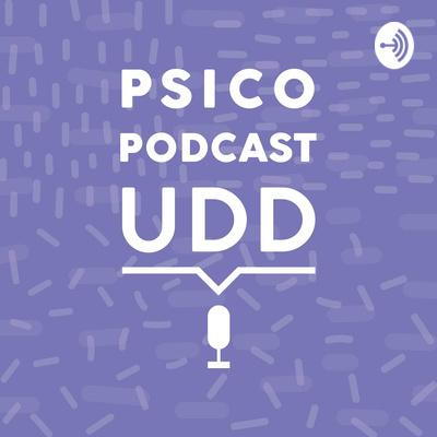 PsicoPodcast UDD