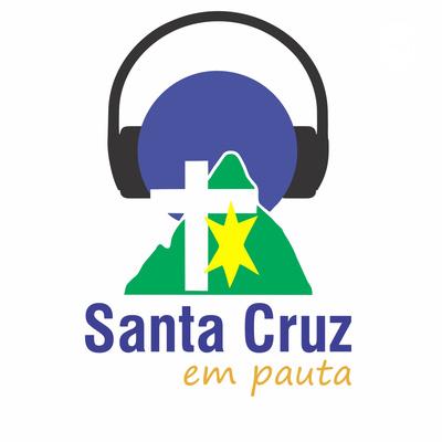 Santa Cruz em pauta