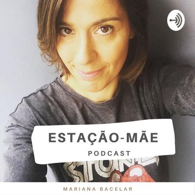 ESTAÇÃO-MÃE