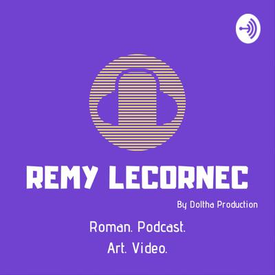 Remy Lecornec