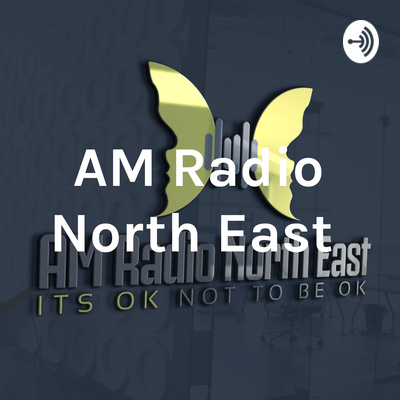 AM Radio North East