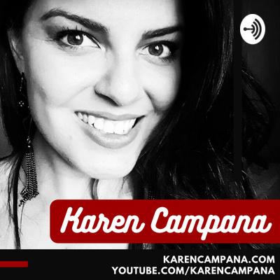 Karen Campana
