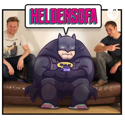 Heldensofa