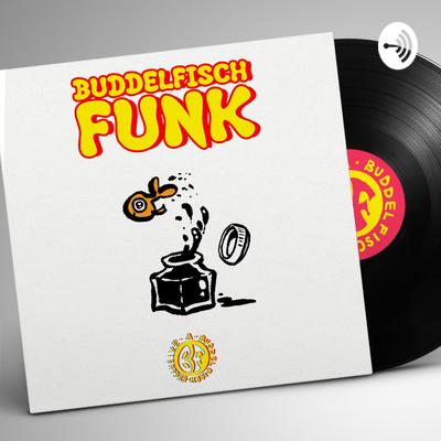 Buddelfisch Funk