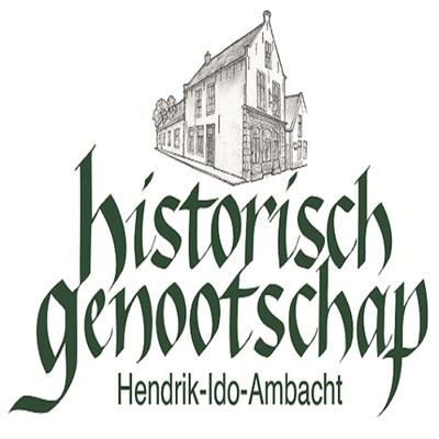Historisch Genootschap Hendrik-Ido-Ambacht