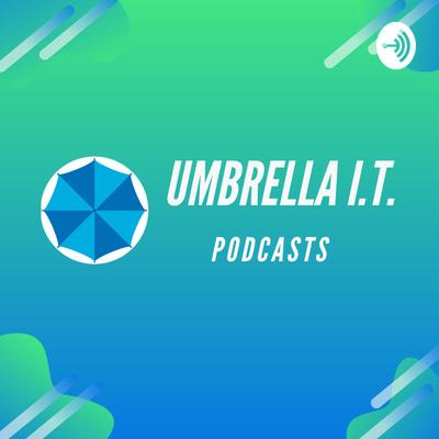 Umbrella I.T. Services