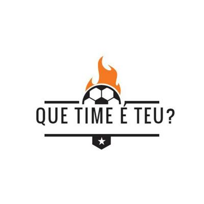 Que Time é Teu?