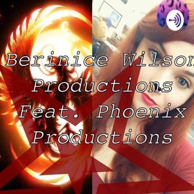 Berinice Wilson Productions