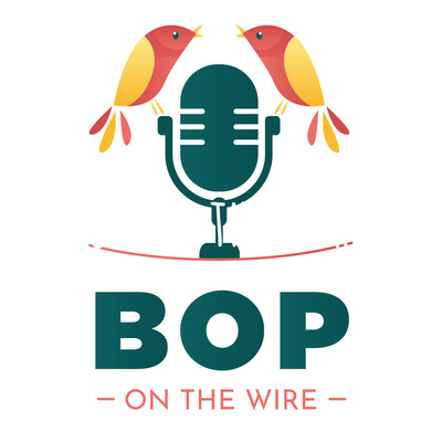 BOP on the Wire