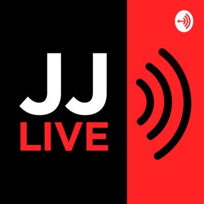 JJ Live