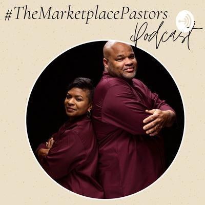 The Marketplace Pastors