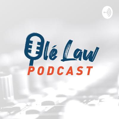 Olé Law