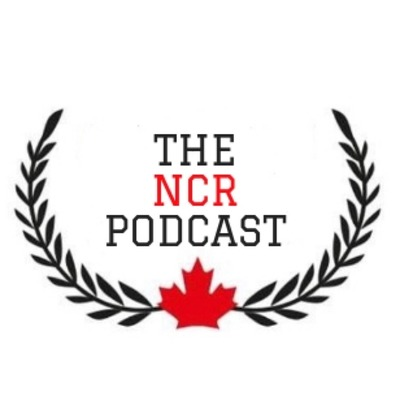 The NCR Podcast