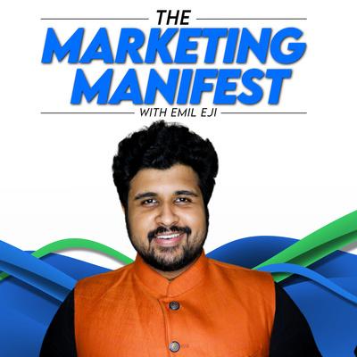The Marketing Manifest