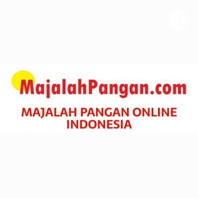 MajalahPangan.com