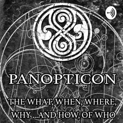 PANOPTICON's Panopticast