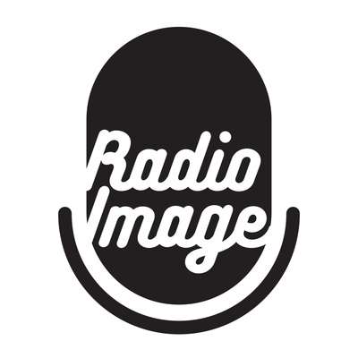 Radio Image Podcast