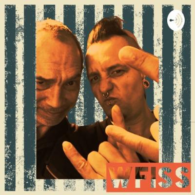 WFISS - Der (un-)perfekte Fotopodcast