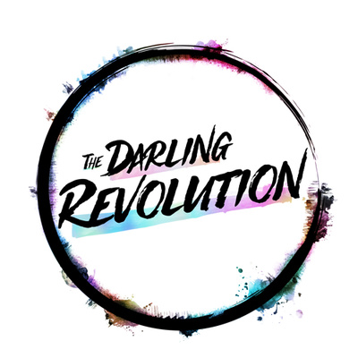 The Darling Revolution
