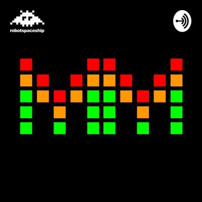 The Modern Musician Magazine Podcast