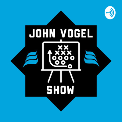 The John Vogel Show