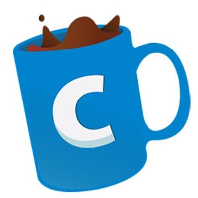 Escucha Con-Café