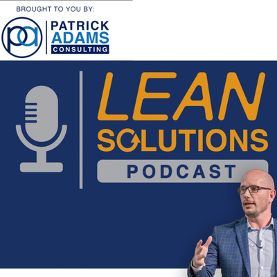 The Lean Solutions Podcast