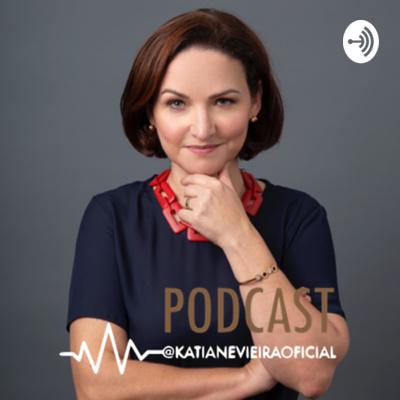Katiane Vieira Oficial