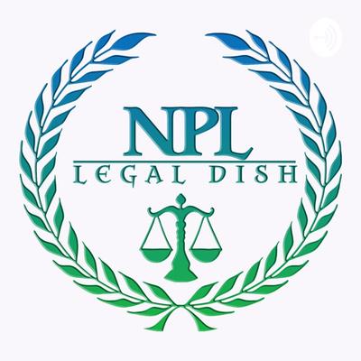 NPL Legal Dish