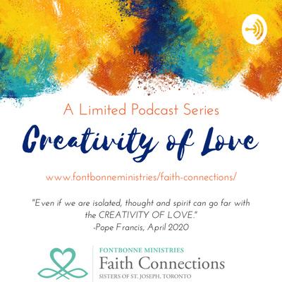 Creativity of Love