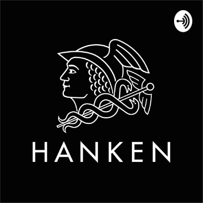 Hanken Podcasts